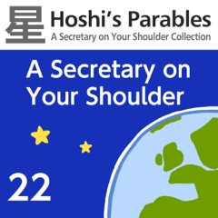 A_Secretary_on_Your_Shoulder